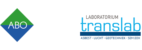 Translab laboratorium