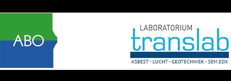Translab laboratorium